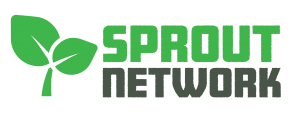 SproutNetwork_Logo