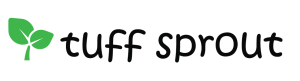 tuffsprout logo
