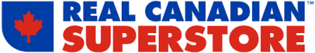 1800px-Real_Canadian_Superstore_logo